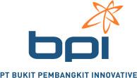 PT Bukit Pembangkit Innovative