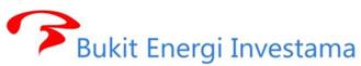 PT Bukit Energi Investama