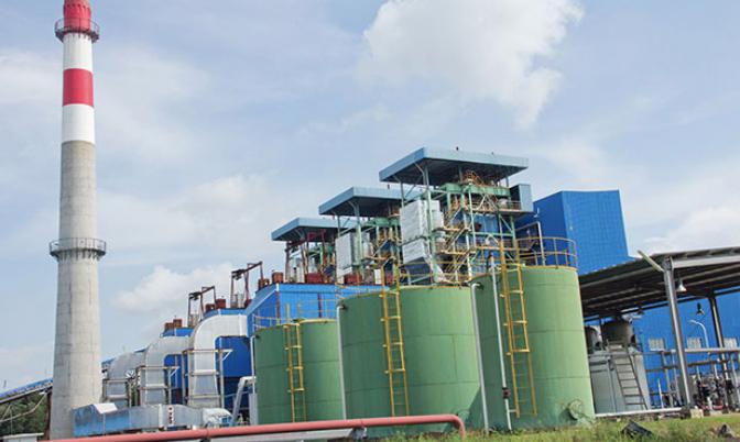 Bisnis Pembangkit Listrik Turunkan Biaya Produksi PTBA