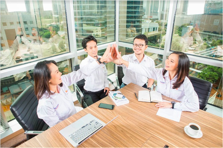 Kinerja Cemerlang & Inovatif, PTBA Raih 3 Penghargaan di BUMN Performance Excellence Award 2021