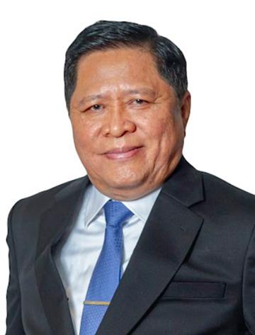 E. Piterdono HZ
