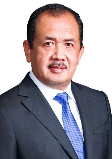 Suryo Eko Hadianto