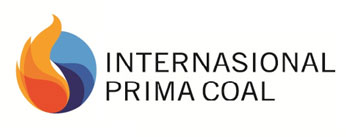 PT Internasional Prima Coal