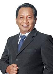 Dr. Ing. Tri Winarno