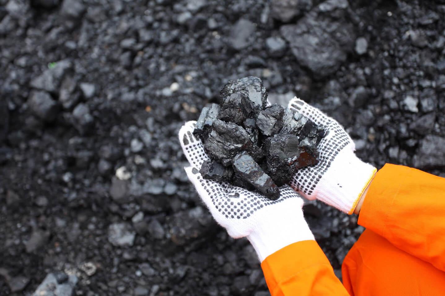 Hilirisasi Batu Bara untuk Energi Masa Depan
